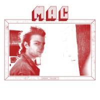Demarco, Mac - 2/ Salad Days Demos (cover)