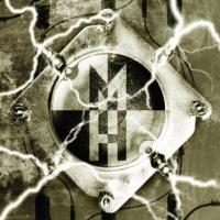 Machine Head - Supercharger (cover)