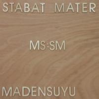 Madensuyu - Stabat Mater (cover)