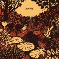 Maisha - There is a Place (LP)
