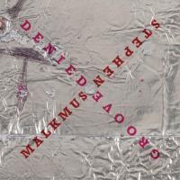 Malkmus, Stephen - Groove Denied (Clear Vinyl) (LP+Download)