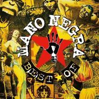Mano Negra - Best of