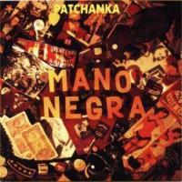 Mano Negra - Patchanka (cover)