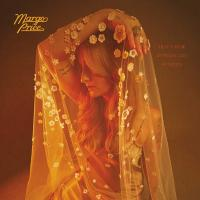 Price, Margo - That'S How Rumors Get Started (LP+7INCH)