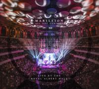 Marillion - All One Tonight (Live At the Royal Albert Hall) (2CD)