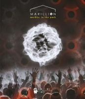 Marillion - Marbles In The Park (BluRay)