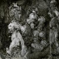 Mark Lanegan & Duke Garwood - With Animals (LP)