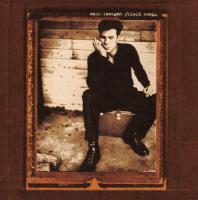 Lanegan, Mark - Field Songs (cover)
