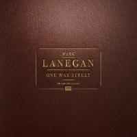Lanegan, Mark - One Way Street (Limited) (6LP)