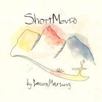 Marling, Laura - Short Movie