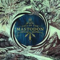 Mastodon - Call Of The Mastodon (cover)