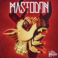 Mastodon - Hunter (cover)