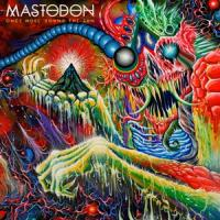 Mastodon - Once More Round The Sun (cover)