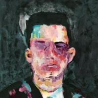 Dear, Matthew - Beams (cover)