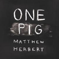 Herbert Matthew - One Pig (cover)