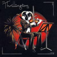 McCartney, Paul - Thrillington