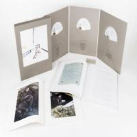 Mccartney, Paul - Pipes Of Peace (2CD+DVD) (Deluxe Edition)