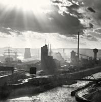 Melanie De Biasio - Blackened Cities (EP)