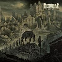 Memoriam - For the Fallen