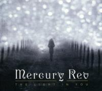 Mercury Rev - Light In You (LP)