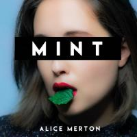 Merton, Alice - Mint (LP)