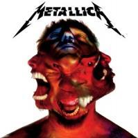 Metallica - Hardwired To Selfdestruct (BOX) (3LP)