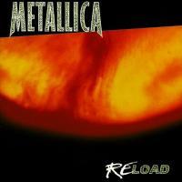 Metallica - Re-Load (2LP)