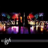 Metallica - S&M (3LP) (cover)