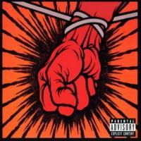 Metallica - St. Anger (cover)