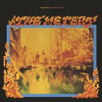 Meters - Fire On The Bayou (+ Bonus Tracks) (LP)