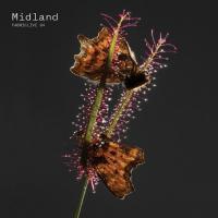Midland - Fabriclive 94