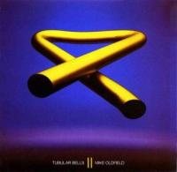 Oldfield, Mike - Tubular Bells 2 (cover)