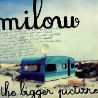 Milow - Bigger Picture (cover)