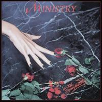 Ministry - With Sympathy (LP)