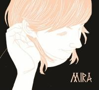 Mira - Mira (cover)