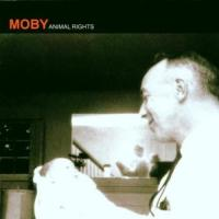 Moby - Animal Rights (2LP)