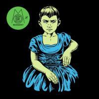 Moderat - III (LP)
