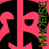 Modeselektor - Who Else