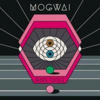 Mogwai - Rave Tapes (LP)