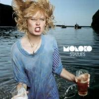 Moloko - Statues (cover)