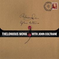 Monk, Thelonious & Coltrane, John - Complete 1957 Riverside Recordings (3LP)