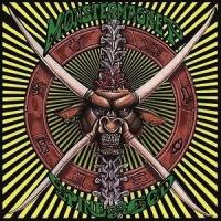 Monster Magnet - Spine of God (Reissue) (LP)