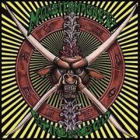 Monster Magnet - Spine of God (Reissue)