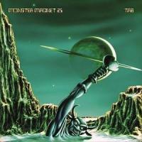 Monster Magnet - Tab (Reissue) (LP)