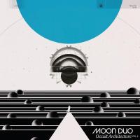 Moon Duo - Occult Architecture Vol. 2 (LP)