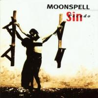 Moonspell - Sin / Pecado (cover)