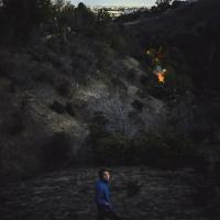 Morby, Kevin - Singing Saw (Limited) (LP)