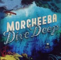Morcheeba - Dive Deep (cover)