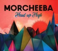Morcheeba - Head Up High (cover)