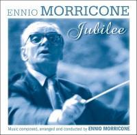 Morricone, Ennio - Jubilee
